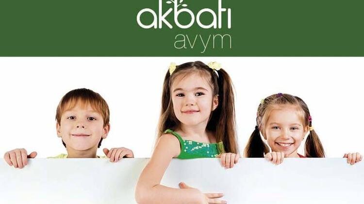 Çocuklar Akbatı'da 'sanat'la tanışıyor