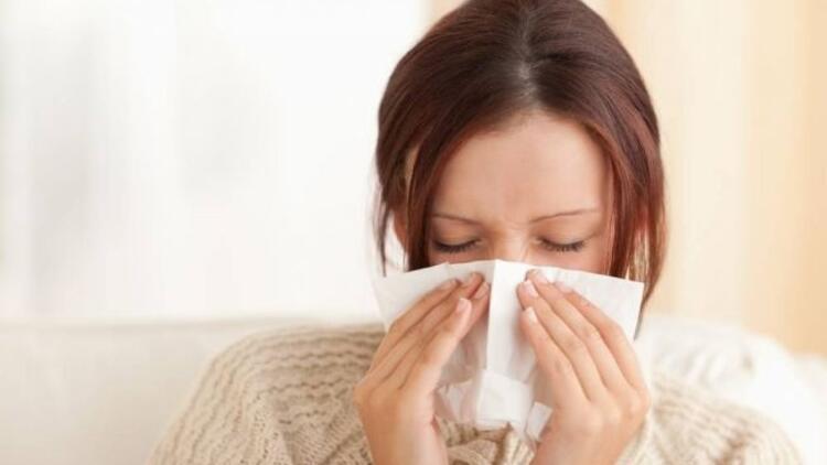 Bağışıklık sisteminin sigortası
