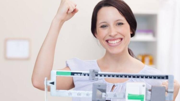 Kalıcı kilo verme yöntemi bu terapide gizli!