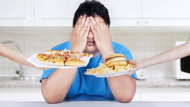 Metabolik sendromdan korunmanın yolları neler?