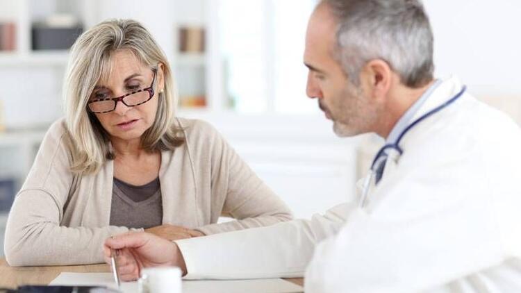 Rahim sarkması tedavisi nasıl yapılır?