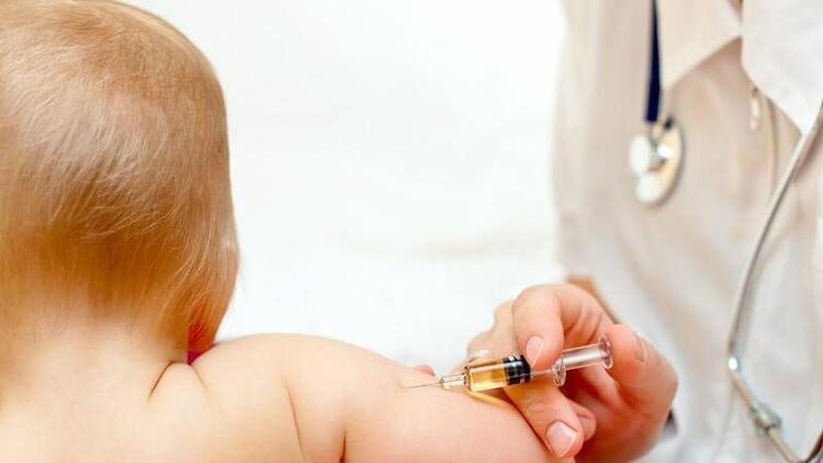 Aşıyla önlenebilen hastalıklar hangileri?