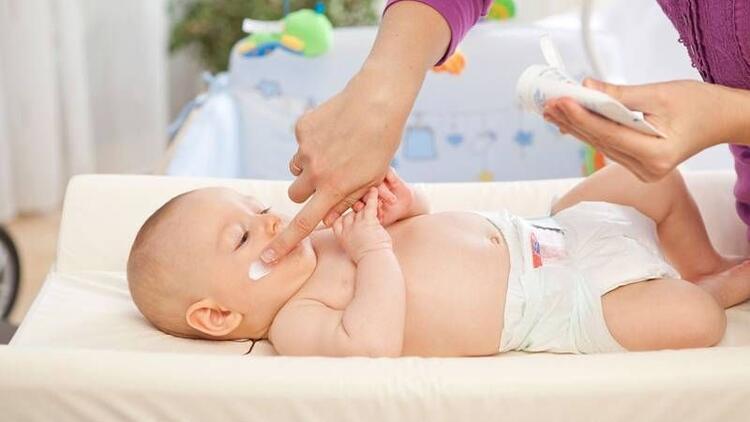 Çocuklarda yanık tedavisi nasıl olmalı?