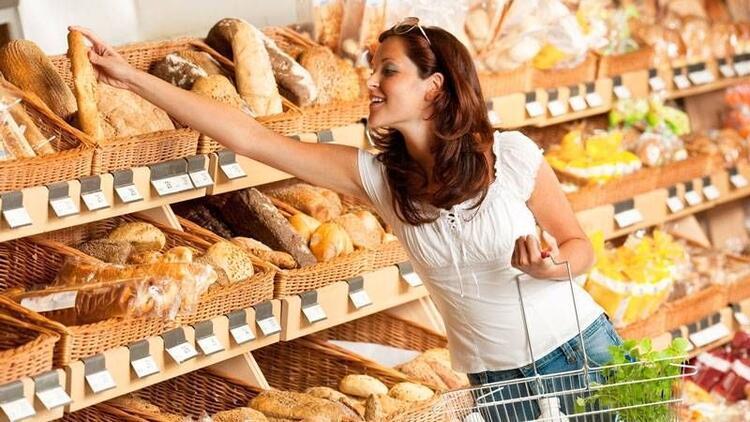 Ekmek ne kadar yenmeli?