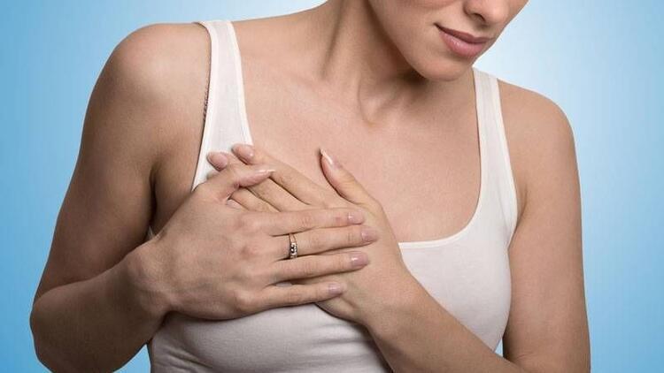 Emzirme dönemindeki meme iltihabı (mastit) tedavisi