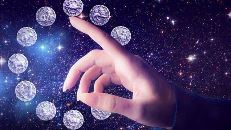 Astroloji eğitimi almak isteyenlere müjde!