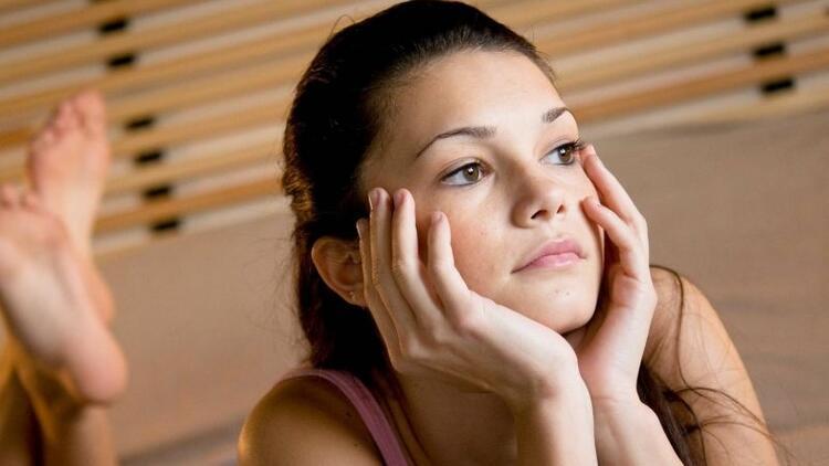 Ergenler için en önemli stres faktörleri nelerdir?