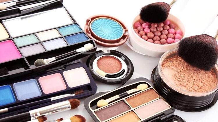 Doğru kozmetik ürünü için cilt tipinizi bilmelisiniz!
