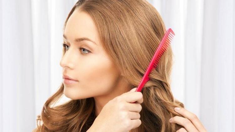 Saç dökülmesi önlenebilir mi?