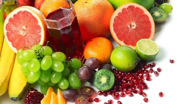 En güçlü 2 antioksidan ve faydaları