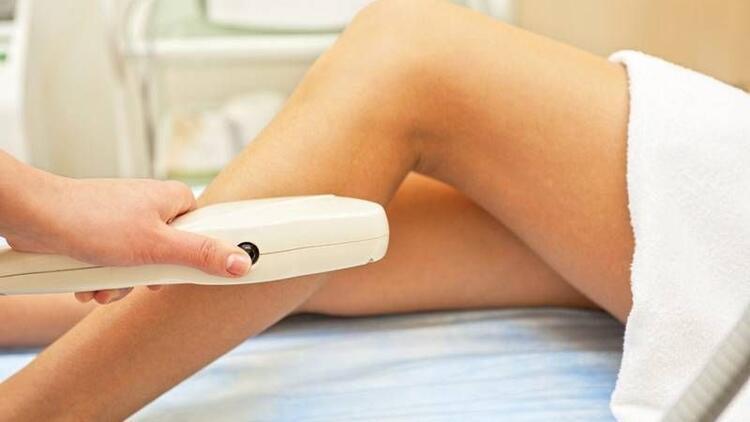 Hangi lazer epilasyon yöntemi size daha uygun?