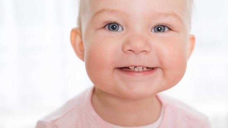 Süt dişleri neden bu kadar önemli?
