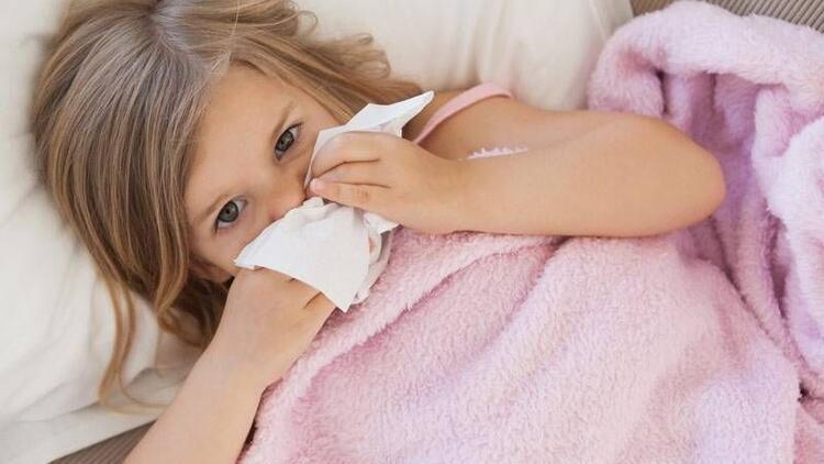 Alerjik astımdan kurtulmanın en etkili yolu