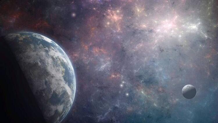 Ay'ın astrolojideki yeri ve dahası bu kitapta!