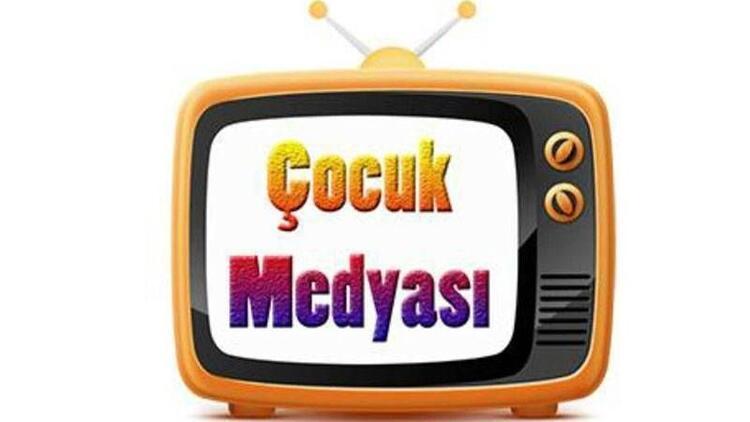 Türkiye'nin ilk ve tek çocuk medya portalı yayında!
