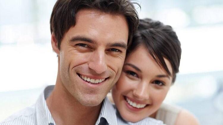 Yaşadığınız gerçek aşk mı yoksa geçici heves mi?
