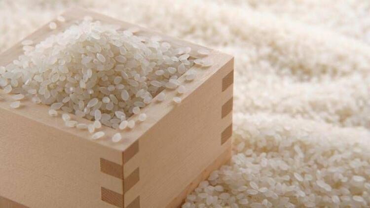 Pirinç kronik hastalıklardan koruyor!