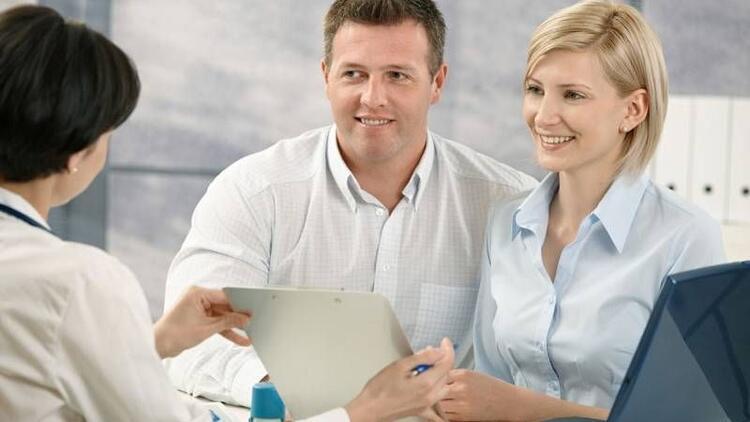 Tüp bebek merkezi nasıl seçilir?