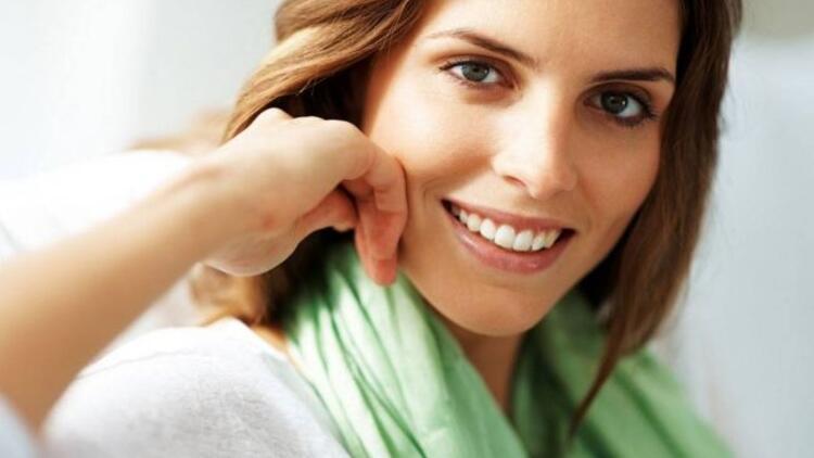 Doğurganlığı artırmanın 9 yolu