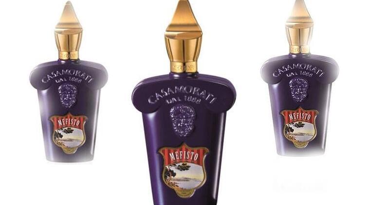 Lüks parfüm dünyasına Xerjoff ile adım atın