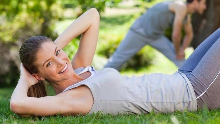 Yeni bir alışkanlık kazanmanın en kolay yolu!