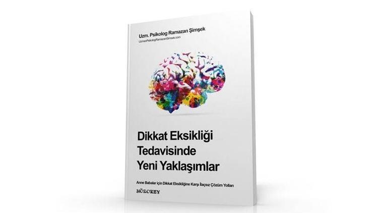 Bu kitapta aradığınız sorulara cevap bulacaksınız!