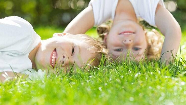 Sömestirde çocuğunuzu doğayla buluşturun