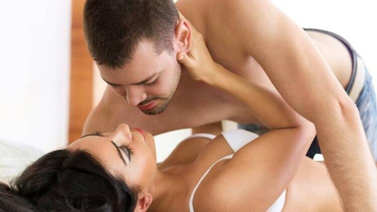 Cinsel zekanızı ölçmek için hemen teste başlayın!