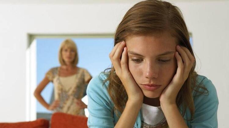 Çocuğunuzu kötü niyetli kişilerden koruyun