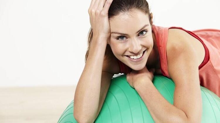Ömür boyu sağlığınızı etkileyecek 9 alışkanlık