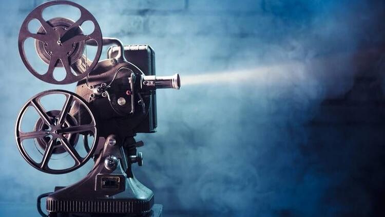 !f İstanbul Uluslararası Bağımsız Filmler Festivali