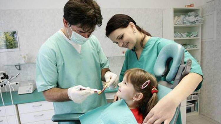 Ortodontik tedaviye ne zaman başlanmalı?
