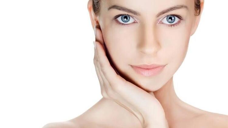 Kışın cildinizi korumak için bunlara dikkat!