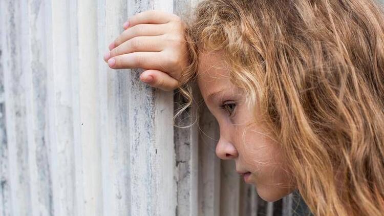 Çocuklar ölüm kavramını ne zaman algılamaya başlar?