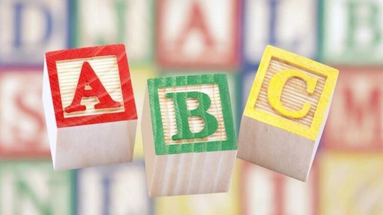 Yabancı dili öğrenmenin en ideal yaşı 3