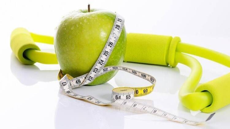 Spor yapanlara özel 10 beslenme önerisi