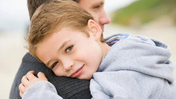 Karşınızda dünyanın en fedakar 10 babası!