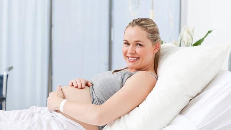 Normal doğum mu yoksa sezaryen mi daha sağlıklı?