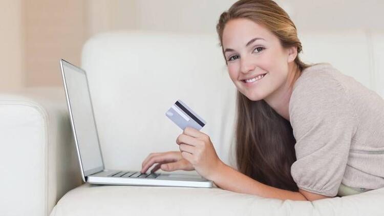 İnternetten alışveriş yaparken dikkat!