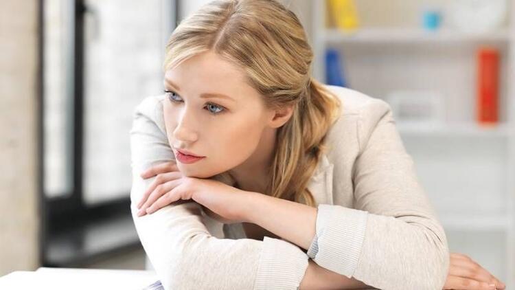 Yetişkinlerde en sık görülen konuşma problemleri