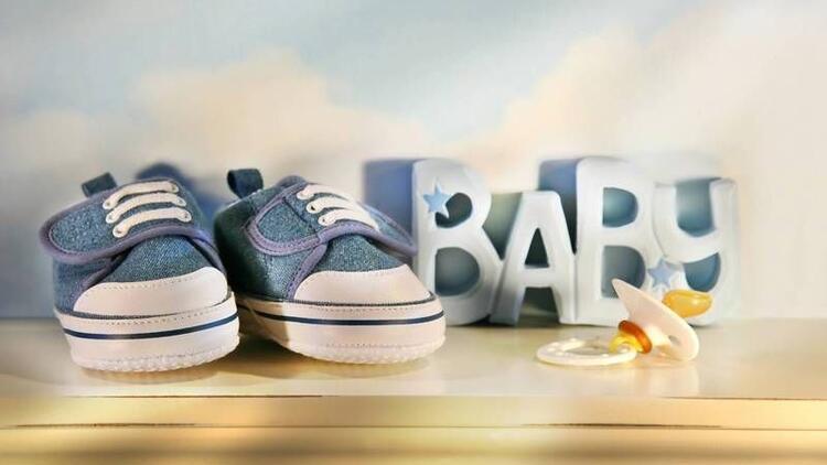 Erkek bebekler için en güzel 10 ayakkabı