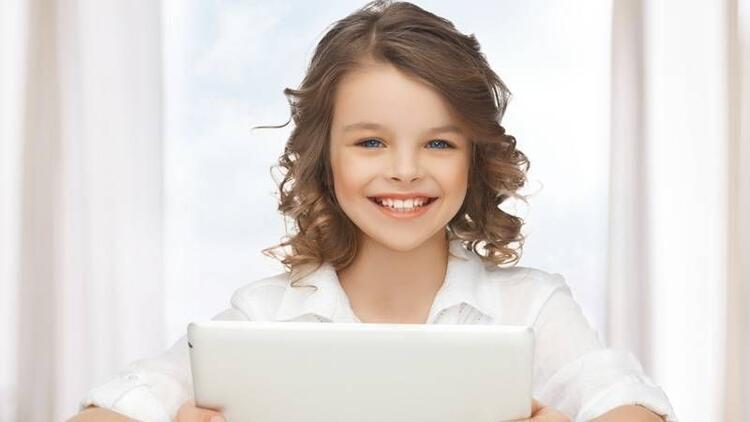 Mükemmel çocuk yetiştirmek mümkün mü?