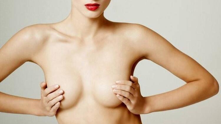 Göğüs büyütme ameliyatından sonra iz kalır mı?