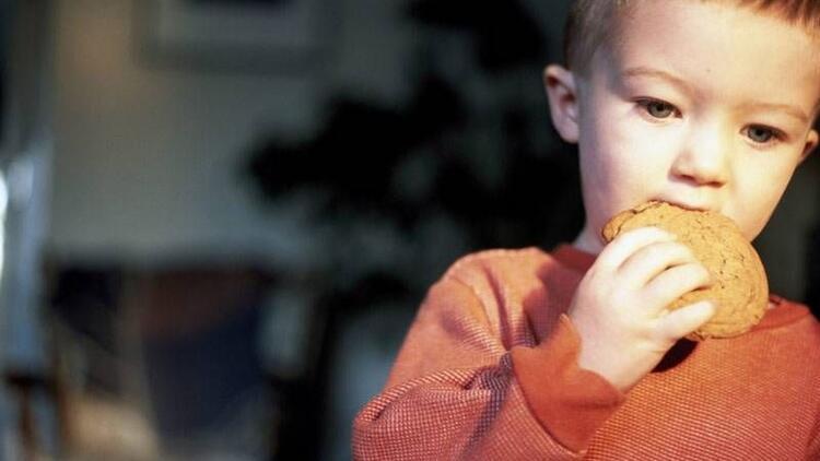 Çocuklarda iştahsızlık tedavi edilebilir mi?