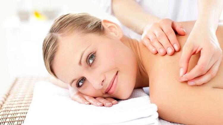 Akupunktur anne sütünü artırıyor mu?