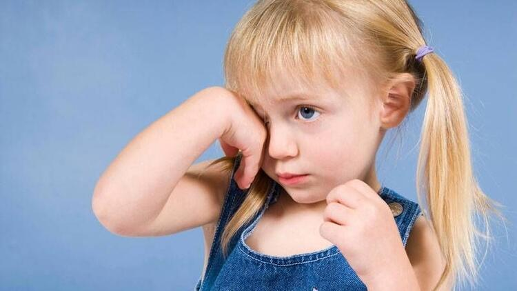 Anne babasız çocuklara nasıl davranılmalı?