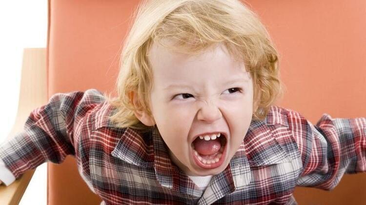 Hiperaktivite daha çok erkek çocuklarda görülüyor