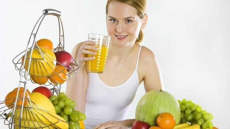Yetersiz ve fazla protein tüketimi zararlı mıdır?