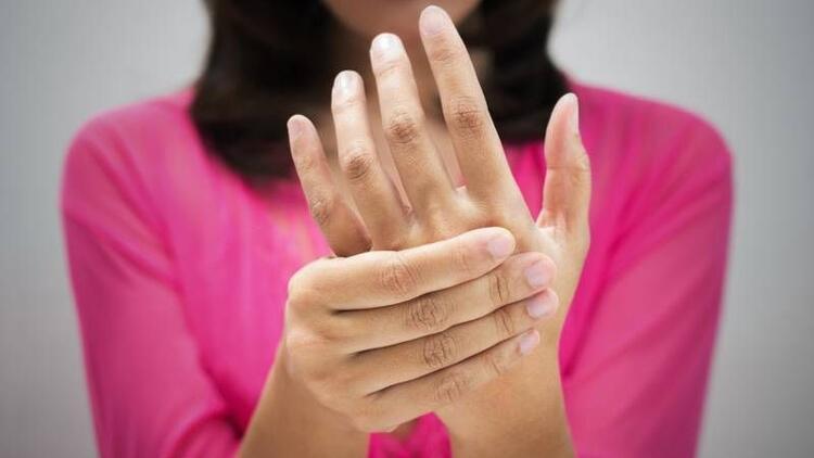 Karpal tünel sendromu tedavisi nasıl yapılır?