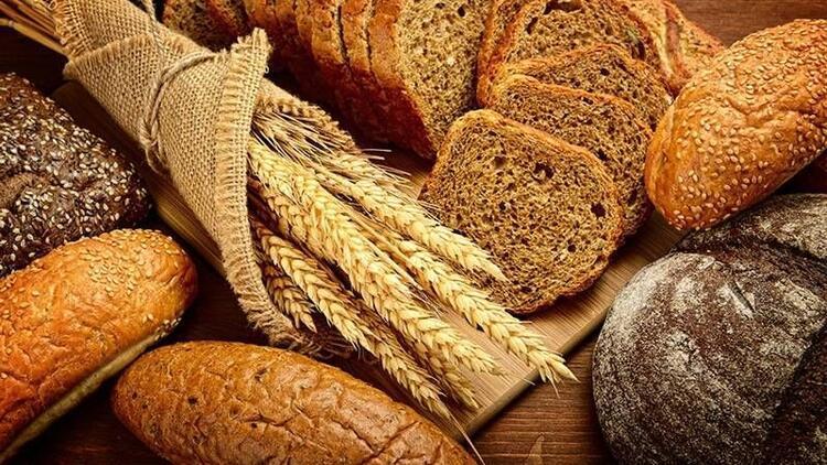 Beslenmenin vazgeçilmezi tam tahıllar!